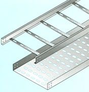 SLOTCO STEEL PRODUCTS PVT. LTD.   Slotted Angles, slotted angles Storage Systems, Cable Trays, Pallet Racking, Mobile Rack & Slotted Angle Rack, Super Market shelvings, Modular Mezzanine Floors,Bins & Drawers,Palletised Racking Systems,Accessories from Slotco Steel Products Pvt. Ltd