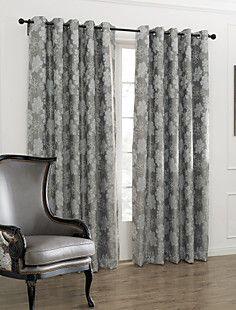 7 Beste Afbeeldingen Van Gordijnstoffen Cheap Curtains Curtain
