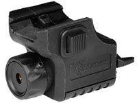 Crosman 0423 Laser Sight Weaver Mount Review Buy Now