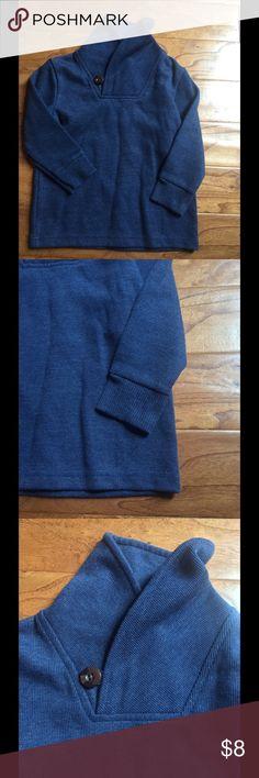 Top NWOT Cherokee top SZ 2T Cherokee Shirts & Tops Tees - Long Sleeve