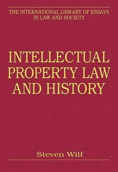 intellectual property law essays Intellectual property is the property generated in we will write a custom essay sample on intellectual property or any business law exam intellectual capital.
