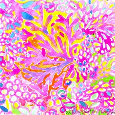 Here we come a CORALing #lilly5x5