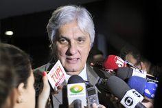 Em delação, Delcídio relata corrupção na Petrobras nos governos de Itamar e FHC