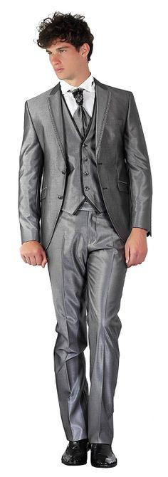 #impero #uomo #2014 #abito #elegante #wedding #dress #mariage #matrimonio #man…