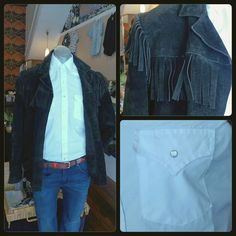 Vintage Clothing, Vintage Outfits, Men's Vintage, Pants, Clothes, Style, Fashion, Trouser Pants, Outfits