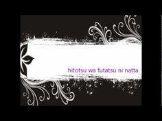 ▶ Jasdebi's Song Lyrics - YouTube - from the anime D.Gray man
