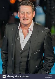 Stock Photo - Stars attend the premiere of the biopic movie of British skiing Olympian Michael Edwards, also known as 'Eddie The Eagle' Edwards. Featuring: Tony Hadley Where: London, United Eddie The Eagle, London United, New Star, Hadley, Olympians, United Kingdom, Skiing, Vectors, Ski