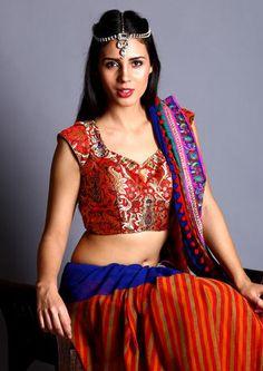 Indian Fashion Online Shopping Store for Men & Women – An NDTV Venture
