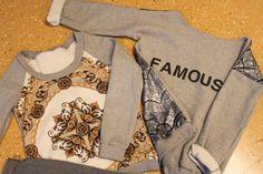 Kässää Mankolassa Sweatshirts, Sweaters, T Shirt, Tops, Women, Fashion, Supreme T Shirt, Moda, Tee Shirt