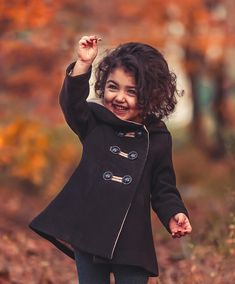 31 Ideas Children Photography Love Little Girls Cute Kids Pics, Cute Baby Girl Pictures, Baby Boy Photos, Cute Girls, Cute Little Baby Girl, Little Girl Photos, Beautiful Eyes, Cute Baby Girl Wallpaper, Travel Photography