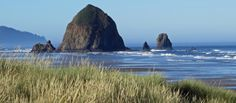 Cannon Beach is an upscale beach community on Oregon's north central coast. Check out these 10 great things to do on your Cannon Beach, Oregon vacation.