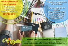 Risparmio possibile fino al 50% per la stampa a colori di manuali, cataloghi e pubblicazioni...