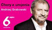 """""""Chory z urojenia"""" Moliera w Teatrze 6.piętro - Warszawa - Informator Kulturalny Gdzieco.pl"""