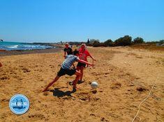 Aktiver Urlaub Kreta Griechenland Urlaub aktiv auf Kreta 2021 Aktiv, Crete Greece, Crete Holiday, Outdoor
