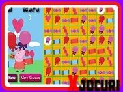 Peppa Pig, Arabian Nights, Online Gratis, Games, Gaming, Toys