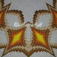 f60898cf10f1b5889f1fbed5beb824bc.jpg (720×720)