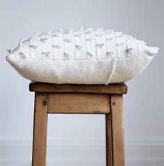 northern ireland textile, irish textile, irish blanket, irish wool
