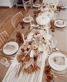 Boho Wedding, Floral Wedding, Fall Wedding, Wedding Colors, Rustic Wedding, Dream Wedding, Reception Decorations, Event Decor, Wedding Centerpieces