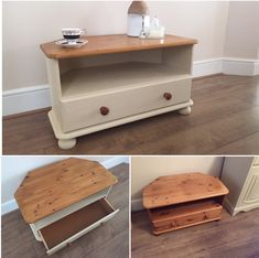 13 Best Shabby Chic Tv Stands Images In 2013 Shabby Chic