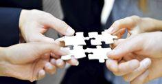 Razones para plantear un proceso de #restructuring en su empresa  #FosterSwiss