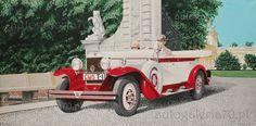 CWS T-1 — pierwszy polski samochód osobowy (produkcja seryjna i na terenie Polski). Został skonstruowany w Centralnych Warsztatach Samochodowych w Warszawie (stąd jego nazwa), gdzie podjęto jego produkcję w latach 1927-1931  przez polskiego konstruktora inż. Tadeusza Tańskiego. Samochód produkowano w krótkich seriach od 1927. Więcej na: http://cwst1.pl