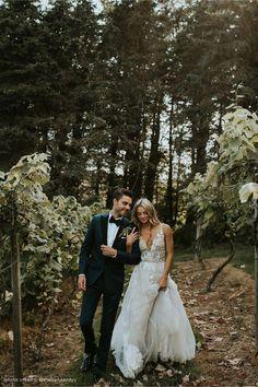 Wedding Gown Hearst Gown Silver in Bride Wedding Ceremony Ideas, Wedding Poses, Wedding Tips, Wedding Events, Destination Wedding, Wedding Dresses, Wedding Planning, Bhldn Wedding, Bridesmaid Dresses