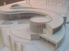 236 × 176 pixels - Ashley Home Concept Models Architecture, Architecture Model Making, Architecture Concept Diagram, Amazing Architecture, Landscape Architecture, Interior Architecture, Computer Architecture, Interior Design, Arch Model