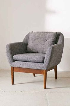 This chair is cute and small, but it's so cheap, probably not good quality.