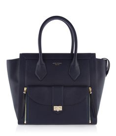 Rivington Tote | New Arrivals | Henri Bendel