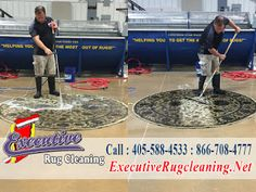 Specialists for Rug Cleaner in Lake Aluma  Rug Cleaner Lake Aluma