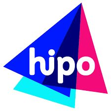 Image result for hipo ro logo Adidas Logo, Student, Logos, Image, Hiccup, Logo