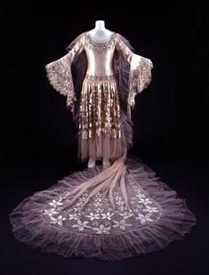 1000 images about vintage fashion inspiration on for Wedding dresses norman ok