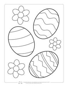 coloring pages easter eggs ideas for kids - coloring easter eggs ideas for kids . coloring easter eggs ideas for kids shaving cream . coloring easter eggs ideas for kids videos . coloring pages easter eggs ideas for kids Easter Coloring Pages Printable, Easter Egg Coloring Pages, Easter Worksheets, Spring Coloring Pages, Coloring Pages For Boys, Easter Printables, Kids Coloring, Coloring Books, Easter Arts And Crafts