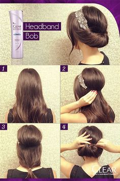 headband-hair-twist-updo-hacks