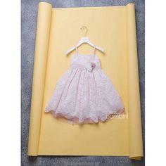 af461f14083f Βαπτιστικό Φόρεμα Dolce Bambini 321-8 - Φορεματάκια Βαπτιστικά Τιμές -  Βαπτιστικά Ρούχα για Κορίτσι Τιμές
