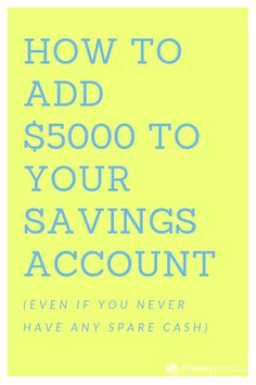 41 Ways to Save Money Now – Finance tips, saving money, budgeting planner Ways To Save Money, Money Tips, Money Saving Tips, Budgeting Finances, Budgeting Tips, Wordpress, Money Saving Challenge, Show Me The Money, Financial Tips