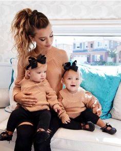 Bescheiden Pudcoco Newborn Kid Baby Mädchen Prinzessin Party Rock Rot Plaid Strap Rock Outfits Baby Mädchen Plaid Casual Rock Baby Mädchen Röcke