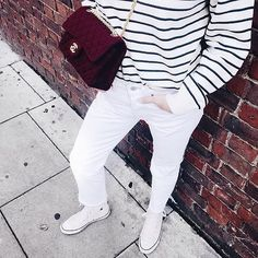 Play With Stripes