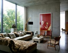 Beste afbeeldingen van woonkamer room interior apartment