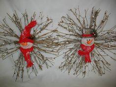 Christmas Decorations, Christmas Ornaments, Holiday Decor, Snowman, Wreaths, Gifts, Favors, Door Wreaths, Christmas Decor