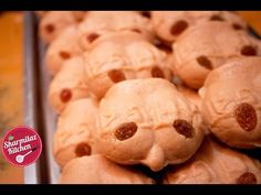 Making of Jalbhara Sandesh (Bengali Liquid Filled Sondesh) - Halwai Secret Recipe Indian Desserts, Secret Recipe, Cookies, Videos, Youtube, How To Make, Recipes, Food, Crack Crackers