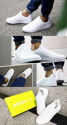 #아디다스 #발클린2 #화이트 #adidas #VALCLEAN2 #아디다스발클린2 #네오라벨 #neo #화이트 #신상 #NEW #특가 #세일 #플레이어 #교복 #플레이어 #데일리슈즈 #오늘뭐신지 #오늘의신발 #신발추천 #player #신상