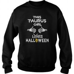2f370807 118 Best Taurus zodiac T-Shirts And Hoodies, Legging images in 2017 ...