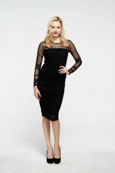 paper crown sophia dress - #fashion #beautiful #pretty http://mutefashion.com/