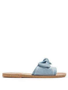 ANCIENT GREEK SANDALS . #ancientgreeksandals #shoes #sandals