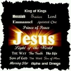 Jesus, name above all names. At the name of Jesus Every knee will bow and every tongue shall confess that Jesus Christ is Lord Names Of Jesus Christ, Names Of God, Jesus Music, King Jesus, Jesus Is Lord, Praise The Lords, Praise God, Praise Songs, Jesus Reyes