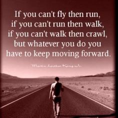 Don't be fooled, greatness ahead! Keep moving forward! Whatever you do.keep moving forward. All Quotes, Great Quotes, Quotes To Live By, Motivational Quotes, Inspirational Quotes, Motivational Thoughts, Meaningful Quotes, Life Quotes, Moving Forward Quotes