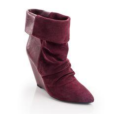 Candy - ShoeMint