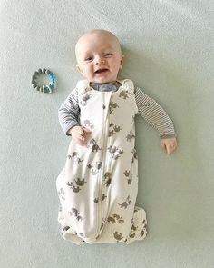 Have you seen our baby sleep line? Sleeping bags & swaddlers to keep your little one cozy & snug & sleepy! Teen Boys, Girls, Sleeping Bags, Have You Seen, Baby Registry, Baby Sleep, Future Baby, Snug, Cozy