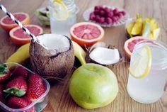 ah i love fruits!!